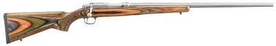 22 HORNET M77/22 GREEN LAM