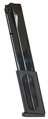 9MM 92FS/M9 30RND MAGAZINE