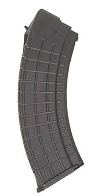 7.62X39 AK-47 30RND MAGAZINE