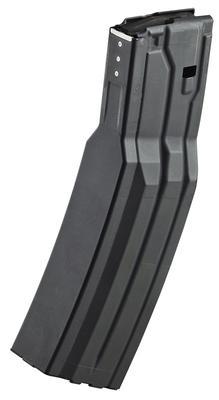 223/5.56 AR-15 60RND MAGAZINE