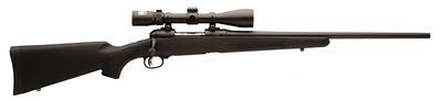 270WSM M-11 TROPHY COMBO