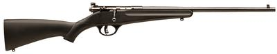 22LR RASCAL BLACK YOUTH