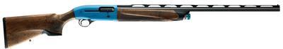 12GA A400 XCEL 30` BBL SPORTING