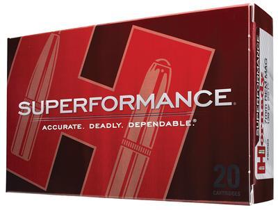 300 SAVAGE 150GR SST SUPERFORMANCE