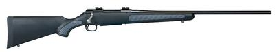 308WIN VENTURE COMPACT BLUED