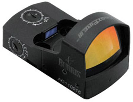 Fastfire 2 Reflex Sight