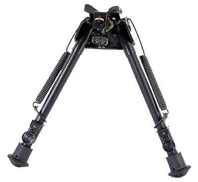 M-L ULTRALIGHT BIPOD S-SERIES