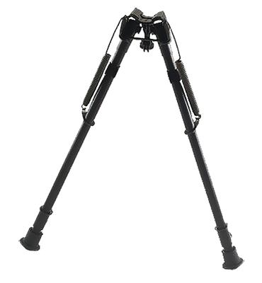 ULRALIGHT BIPOD SERIES 1A2 H