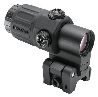 G33 STS 3X MAGNIFIER