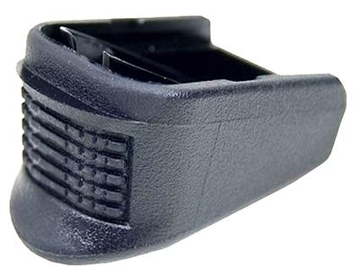 GLOCK GEN 4 +2 GRIP EXTENSION