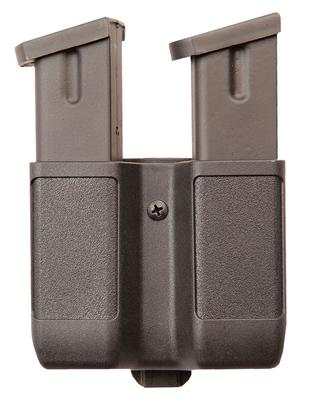 DOUBLE STACK MAG HOLSTER CQC