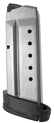 40SW MP40 SHIELD 7RND EXT MAGAZINE