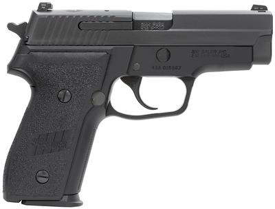 9MM M11A1 3.8 BBL