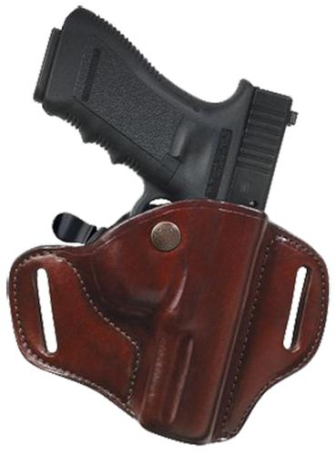 Glock 17/22 Carrylok Rh Tan