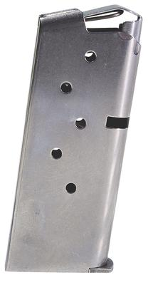9MM P938 6RND MAGAZINE