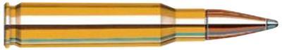 308WIN AM-WHITETAIL 150GR INTERLOCK