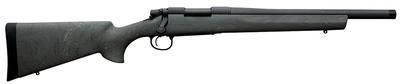 223REM M-700 SPS TACTICAL 16.