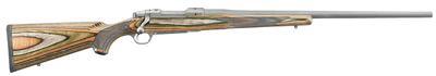 6.5 CREEDMOR M77 HAWKEYE PREDATOR