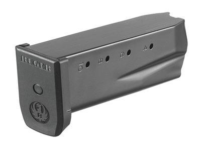 45ACP SR-45 10RND MAGAZINE