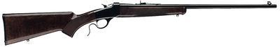 22LR M-1885 LOW WALL 24 BBL