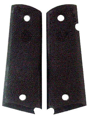 RUBBER PANELS W/SWELLS FOR 1911 GOV`T