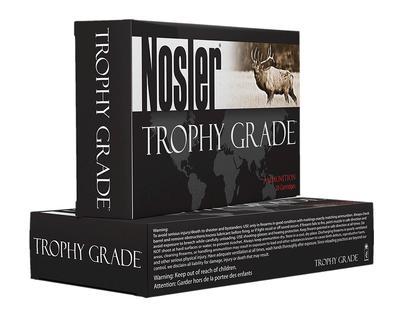 30-06 TROPHY GRADE 180GR ACCUBOND