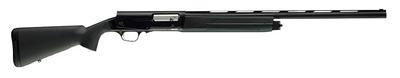 12GA A-5 STALKER 3.5` 28` BBL