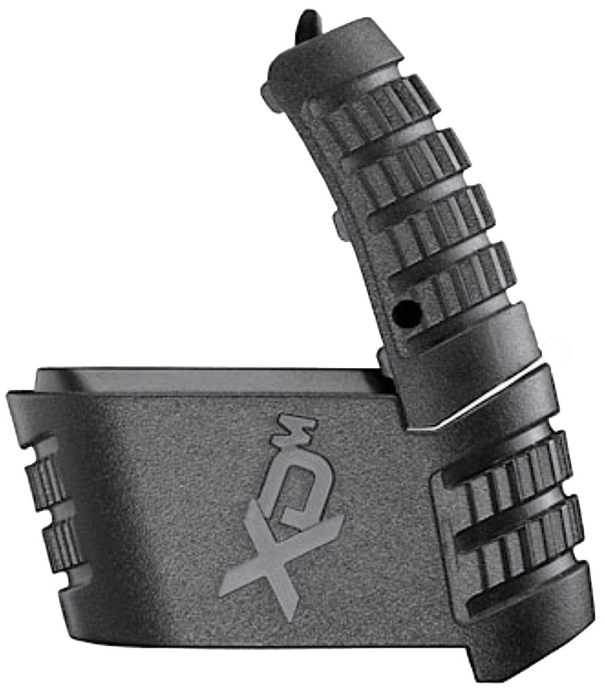 Garys Gun Shop | SPRINGFIELD ARMORY #2 XDM COMPACT MAG