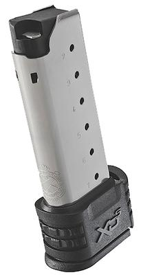 9MM XDS 9RND MAGAZINE