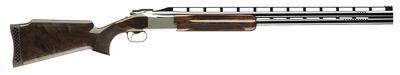 12GA CITORI M-725 TRAP 30` BBL