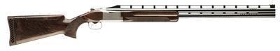 12GA CITORI M-725 TRAP 30` BBL ADJ COMB