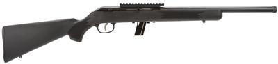 22LR M-64 TACTICAL