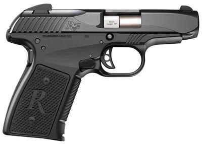 9MM R-51 3.4 BBL BLACK