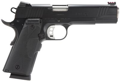 45ACP M-1911 5 BBL BLUED CTC