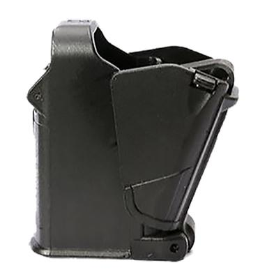 UPLULA 9MM-45ACP MAG LOADER