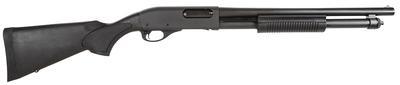 12GA M-870 EXP. SYN. 18 BBL