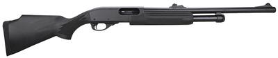12GA M-870 EXP. SYN. RIFLED