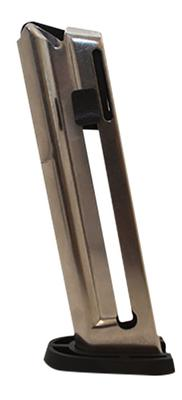 22LR MP22C 10RND MAGAZINE