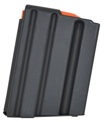 223/556 MP-15 5RND MAGAZINE