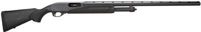 12GA M-870 EXPRESS 26 BBL SYN