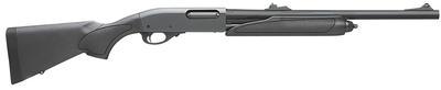 20GA M-870 EXP COMPACT COMBO