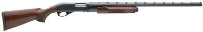 12GA M-870 WINGMASTER 26 BBL
