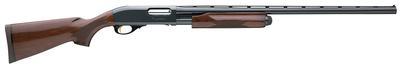 20GA M-870 WINGMASTER 26 BBL