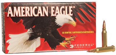 17 WSM AM-EAGLE 20GR TIPPED