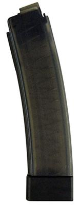 9MM SCORPION 30RND MAGAZINE
