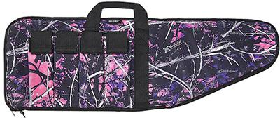 EXTREME TACTICAL CASE MUDDY GIRL 43`