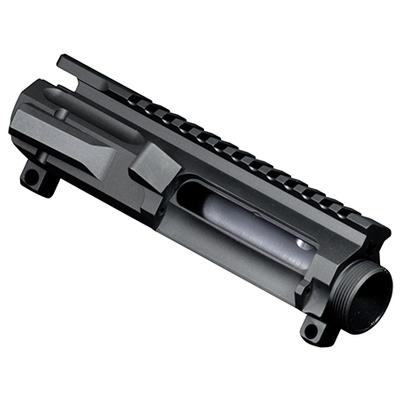 STRIPPED BILLET UPPER RECEIVER