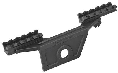 M1A 4TH GEN SCOPE MOUNT STEEL