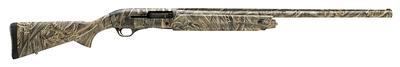 20GA SX3 WATERFOWL 28IN MAX5