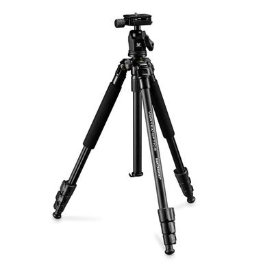 HIGH COUNTRY BALL TRIPOD